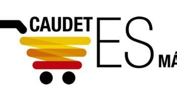 Ya está abierto el directorio de comercios, servicios y hostelería 'Caudete Es Más'