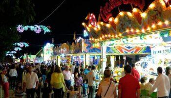 Yecla también suspende su Feria de Septiembre por el coronavirus