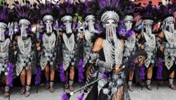 Villena tampoco celebrará sus Fiestas de Moros y Cristianos este año