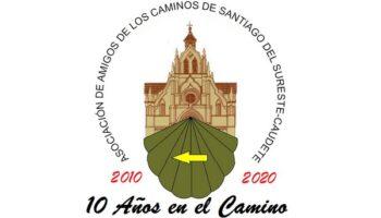 Noticias de Asociaciones, Caudete Digital - Noticias y actualidad de Caudete (Albacete)