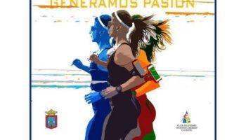 Resultados del Cross 'Antonio Amorós' 2020 celebrado el pasado fin de semana
