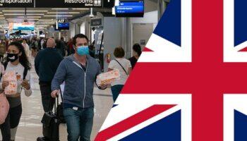 La cuarentena impuesta por Reino Unido afecta directamente a la numerosa colonia inglesa que reside en Caudete