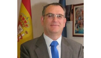 La Audiencia Provincial juzgará el próximo miércoles, 8 de julio, al exalcalde de Caudete, José Miguel Mollá, acusado de un delito de prevaricación