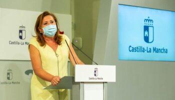 La Junta asegura que el curso escolar comenzará de manera presencial en Castilla-La Mancha