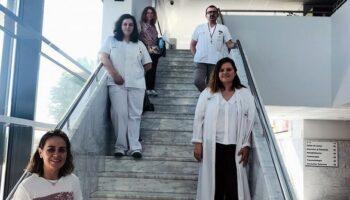 El Centro de Salud de Caudete se incorpora como centro docente tras la resolución aprobada por el Ministerio