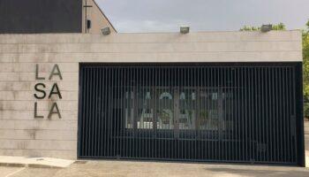 La Diputación concede una ayuda de 2.250 euros para obras de accesibilidad