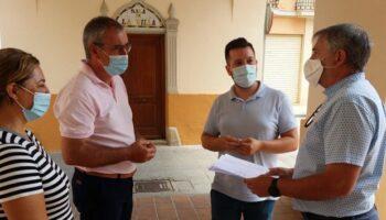 Noticias de Política, Caudete Digital - Noticias y actualidad de Caudete (Albacete)