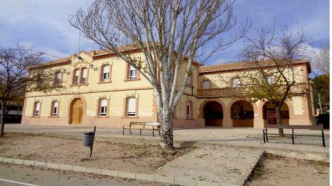 El Colegio 'Amor de Dios' está realizando reuniones para preparar el Curso 2020 / 2021, Caudete Digital - Noticias y actualidad de Caudete (Albacete)