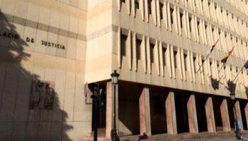 Condenado a cuatro años y tres meses de prisión por abusar sexualmente de una menor en Caudete
