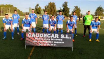Noticias de Deportes, Caudete Digital - Noticias y actualidad de Caudete (Albacete)