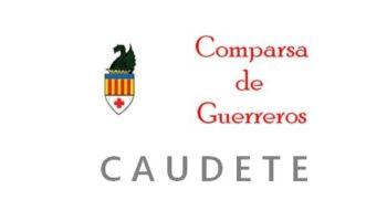 Noticias de Fiestas, Caudete Digital - Noticias y actualidad de Caudete (Albacete)