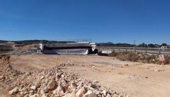 Noticias de categoría General, Caudete Digital - Noticias y actualidad de Caudete (Albacete)