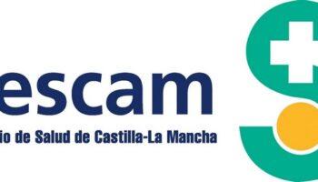 Castilla La Mancha no registró ayer ningún fallecido por coronavirus