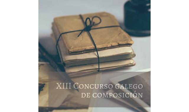 Francisco José Villaescusa ha obtenido el Primer Premio en el XIII Concurso Galego de Composición por su obra 'O Bosque dos Druídas', Caudete Digital - Noticias y actualidad de Caudete (Albacete)