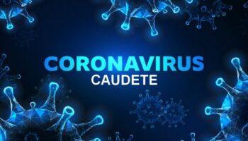 Un positivo en Caudete por coronavirus, y anuncio del fin de las mascarillas a partir del 26 de junio
