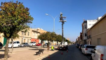 , Caudete Digital - Noticias y actualidad de Caudete (Albacete)