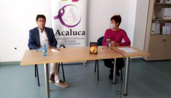 Noticias de Cultura, Caudete Digital - Noticias y actualidad de Caudete (Albacete)