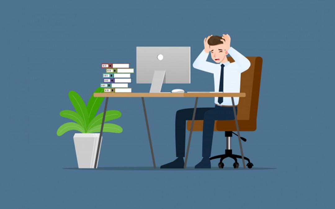 Cómo superar el síndrome del impostor a la hora de emprender, Caudete Digital - Noticias y actualidad de Caudete (Albacete)