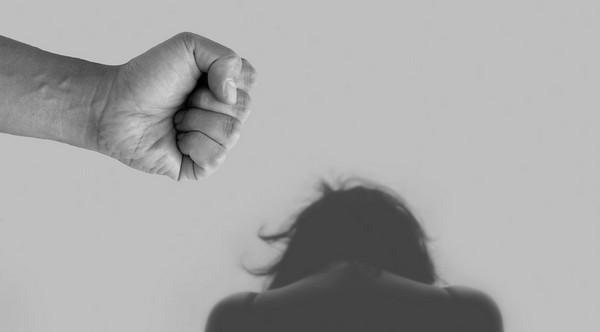 Violencia de género: un creciente fenómeno social, Caudete Digital - Noticias y actualidad de Caudete (Albacete)