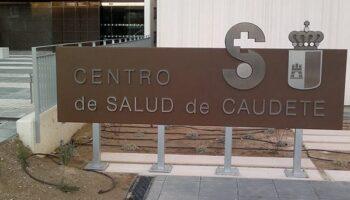 Apoyo y solidaridad con el personal del Centro de Salud de Caudete