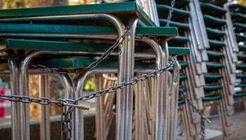 Caudete ofrece 25.000 euros en ayudas directas para la hostelería y los gimnasios