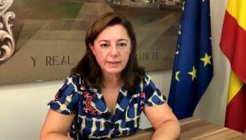 El Plan de Empleo 2021 de la Junta oferta 79 contratos de trabajo en Caudete