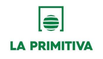 La Primitiva deja un millón de euros en Caudete