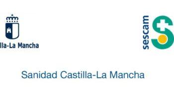 65 municipios de Castilla La Mancha, entre ellos Caudete, se encuentran en nivel 3 de medidas especiales por el coronavirus