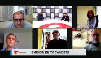 'Nuestra Actualidad' continuará esta semana con el tema del patrimonio de Caudete