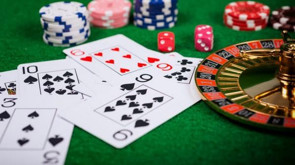 Nj pokerstars