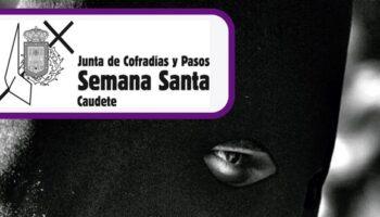 El próximo domingo tendrá lugar la Celebración Litúrgica en la parroquia de Santa Catalina