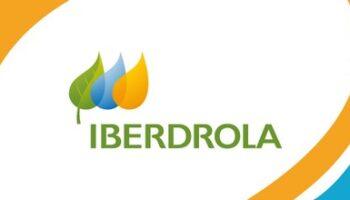 Iberdrola anuncia un corte del suministro eléctrico para el próximo martes, 23 de febrero