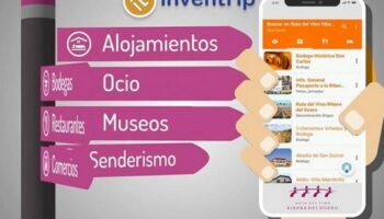 Caudete implanta varias herramientas digitales para promocionar su Turismo