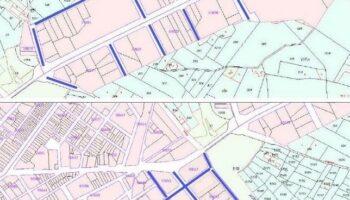 El Ayuntamiento abre la participación ciudadana para nombrar las calles del Polígono Industrial 'Los Villares'