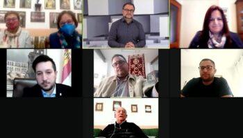 'Nuestra Actualidad' tratará desde mañana la Semana Santa de Caudete después de 3 años sin poder celebrarse
