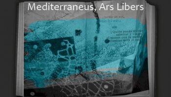 El Taller de Arte 'Villa de Caudete' participa en la exposición 'Mediterraneus, Ars Libers' de Santa Pola
