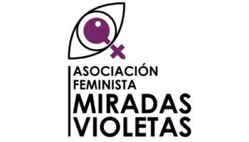 Nace en Caudete la Asociación Feminista Miradas Violetas