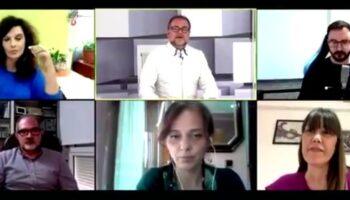 El nuevo programa de 'Nuestra Actualidad' de TV Caudete trata esta semana sobre la cultura