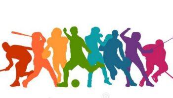 Los clubes deportivos de Caudete ya pueden acogerse a las ayudas de la Diputación