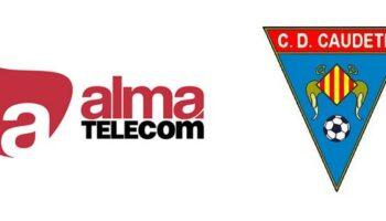 El partido de playoff entre el Academia Albiceleste y el C.D. Caudetano se retransmitirá en directo por TV Caudete HD, Canal Imagen y Canal Imagen Online