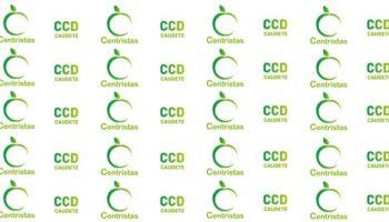 CCD critica que la tasa de basuras suba con el gobierno del PP