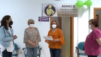 El 12 de mayo se conmemoró el Día Mundial de la Fibromialgia y el Síndrome de Fatiga Crónica
