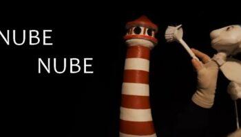 El sábado se representará en el Auditorio Municipal de Caudete la obra infantil 'Nube Nube'