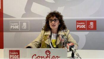 El PSOE de Caudete pide la creación de una Carta de Servicios Sociales