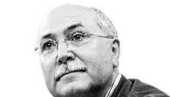 Hoy ha fallecido el exdiputado socialista José Camarasa Albertos