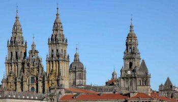 'A Santiago por Castilla-La Mancha, peregrino' es una iniciativa de Nuevas Generaciones que comenzará el sábado en Caudete