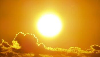 Alertas generalizadas por la ola de calor que amenaza a España con temperaturas de hasta 50 grados