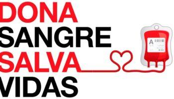 El miércoles 28 de julio se llevará a cabo una extracción de sangre en Caudete