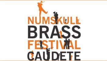 Cinco solistas de prestigio internacional, junto a la Orquesta Sinfónica de la Región de Murcia, clausurarán elNumskull Brass Festival Caudete