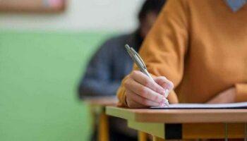 Abierto el plazo extraordinario de matriculación de alumnado para el Curso 2021/2022 del Aula de Educación de Personas Adultas de Caudete